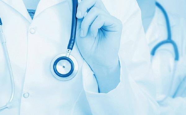 Recent Jobs - The Nurse Practitioner Association New York